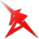 キーワードで動画検索 三国志大戦 - 乱れたYOを塗り替えるすたどんの放送局!