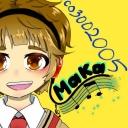 MaKaの暇つぶし