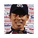 田中ピロヤスさんを応援する会