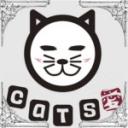 Cat's愛:AGX04(ゲーム中毒)