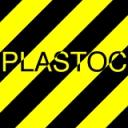 PLASTOCの実験場