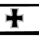 SS(艦これ&グラブル&HoI4&マイクラ等)統合作戦本部司令部