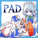 PADooN