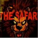 人気の Safari 動画 39本 ニコニコ動画
