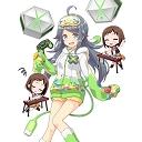 Video search by keyword EXVSMB - ☆うたた★くん☆の嬉し楽しのゲーム放送だよ!☆