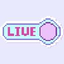 ろいろヽ(・∀・)ノ