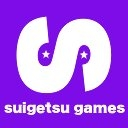 $uiget$u Game