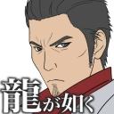 人気の「RPG」動画 26,519本 -お気楽プレイ配信
