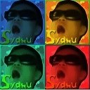 Syamu_Cruise