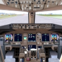 【P3D】~フライトシムでフラフラと日本の空を飛ぶ~