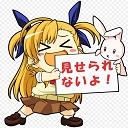 人気の「CLANNAD 10」動画 555本 -ジャブれ!天然シュトリーさん!