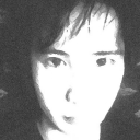 ヽ(^(工)^)ノ ハンサムエルナイト (*'(ェ)')σ・・・ダイスキ★