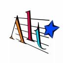 仮名【Alt.】