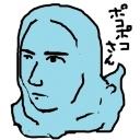 ポケモンサザンクロス