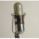 ニコニコ専用ラジオリンク -ラジオ共鳴放送局