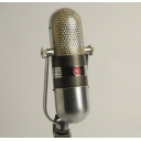 ラジオ共鳴放送局