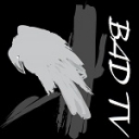 BAD TV 放送局