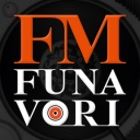 FM.Funavori