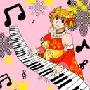 ルプスのJAZZピアノ