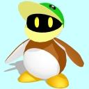 人気の「ゆっくり実況プレイ」動画 364,714本 -【SE見習い】県の鳥のゲームコミュ【Figureheads】【MHX】【StarCraft2】