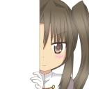 キーワードで動画検索 DDR - Shievaの気まぐれ放送局β版