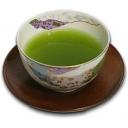 がぶのみ緑茶