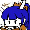 人気の「地獄」動画 513本 -週刊連載EPPOくん【漫画家RTA】