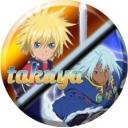 キーワードで動画検索 バーナビー・ブルックスJr. - takuyaのコミュニティ