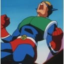 人気の「弥太郎」動画 1,199本 -弥太郎どうでしょう。