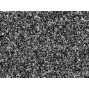 人気の「パチンコ」動画 55,233本 -いつかはきっと・・・