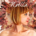 フランス人歌手【Noella ノエラ】