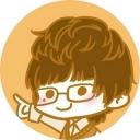 人気の「はむはむ動画」動画 3,156本 -めろこみゅ