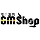 地下池袋 GM-Shop