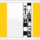人気の「レースゲーム」動画 6,619本 -ふるすぺっくすのガレージからお届け
