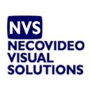 Video search by keyword JAXA - NVS