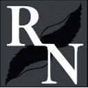 【Ravens Next】