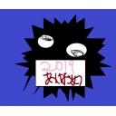 人気の「ハースストーン」動画 5,037本 -おいウニ食わねぇか