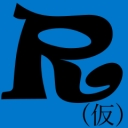 Rollin' Dice の実況部屋