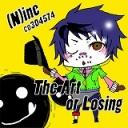 人気の「ボカロオリジナルを歌ってみた」動画 153,129本 -The Art of Losing
