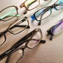 眼鏡推奨委員会