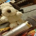 *・゚・*:.。. La MUSIC:START!!。..*・゚・*:(らみゅーじっくすたーと!!)