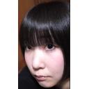 Video search by keyword 可愛い - ヤモリ(のん太)の垂れ流し & 主(ふんぬ♀)の酒雑