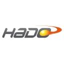 キーワードで動画検索 驚異的な中毒性 - HADO