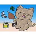人気の「ジュン」動画 770本 -ウィンダムハーツの軌跡 プレステ3と2配信