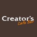 Creator's Cafe Bar Shiobaru