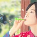 コロッケよりも、桜井あゆを愛でるコミュ