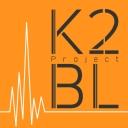 K2BLproject【ボイスドラマ企画】
