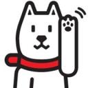 課金犬の冒険