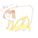 人気の「春香」動画 25,868本 -きも春香さん牧場