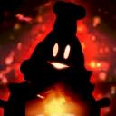 ゲーム製作関連とかぼちぼち放送